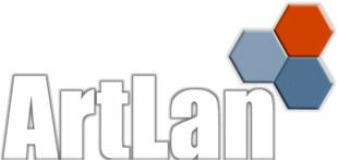 ArtLan